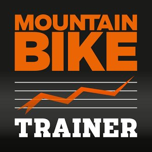 MOUNTAINBIKE Trainer android