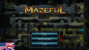 Mazeful apk free