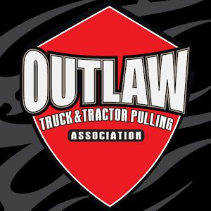 OutlawPulling android