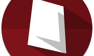 ParallaPaper FULL android