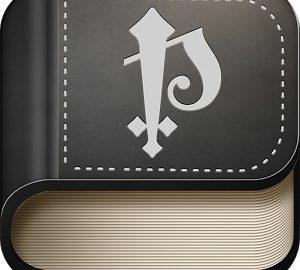 Pathfinder Spellbook