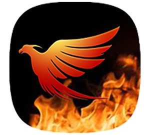 PhoeniX ROM Control Pro Key android