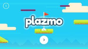 Plazmo apk free