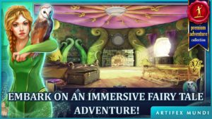 Princess Isabella (Full) android free