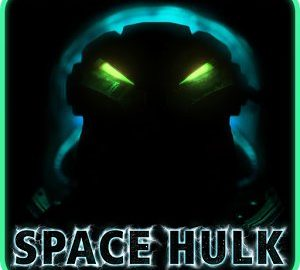 SPACE HULK android