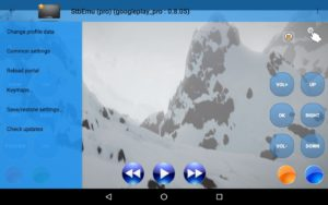StbEmu Pro android free