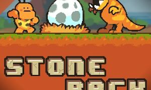 StoneBack Prehistory PRO