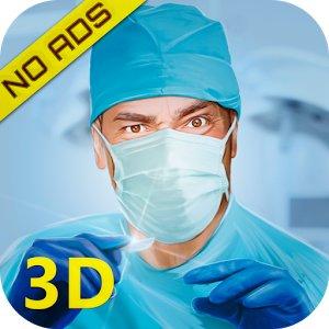 Surgery Simulator 2 Full