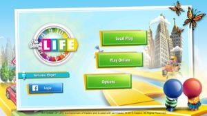 THE GAME OF LIFE 2016 Edition apk free