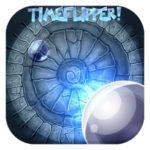 TimeFlipper