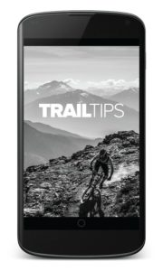 Trail Tips android free
