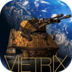Vietrix Tower Defense