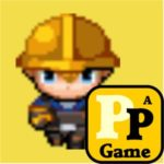 Wealth RPG TAP 3