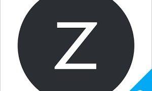 Zone AssistiveTouch PRO