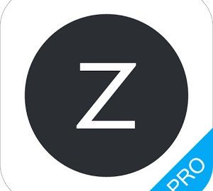 Zone AssistiveTouch PRO v1.9.4 Root and PS [Android]