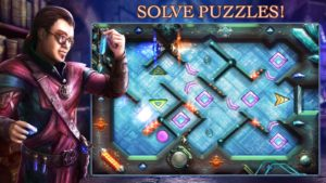 Alchemic Maze android free