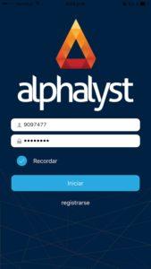 Alphalyst apk free
