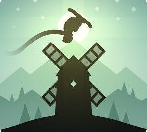 Alto's Adventure TV