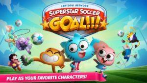 CN Superstar Soccer Goal apk free