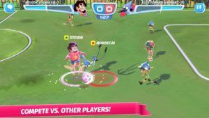 CN Superstar Soccer Goal android free