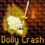 Dolly Crash