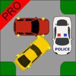 Driver Test: Crossroads Pro