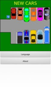 Driver Test Crossroads Pro apk free