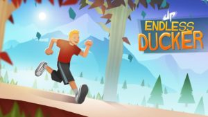 Endless Ducker apk free