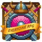 EveryoneRPG Go!