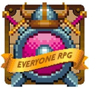 EveryoneRPG Go