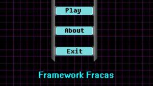 Framework Fracas apk free