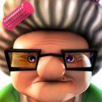 Gangster Granny 3
