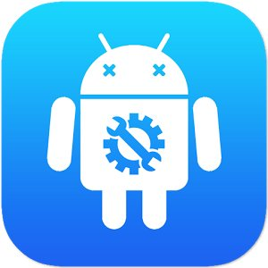 Hardware Disabler Samsung APK Free Download - Android Apps Cracked