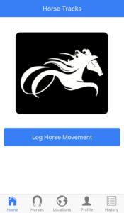 Horse Tracks apk free