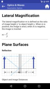 Ideal Physics android free