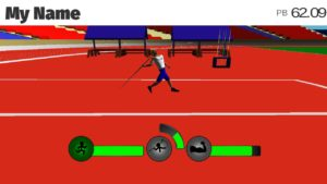 Javelin World Tour android free