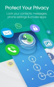 LOCX AppLock PRO Photo Vault android free