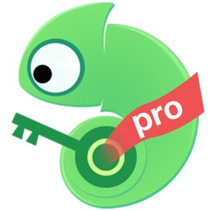 LOCX AppLock PRO Photo Vault APK Free Download - Android