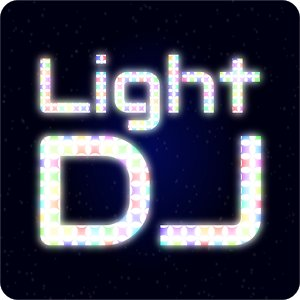 Light DJ Philips Hue & LIFX
