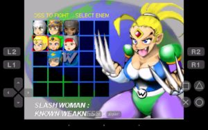 Matsu PSX Emulator apk free