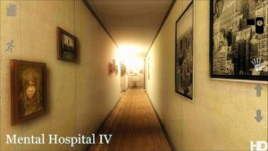 Mental Hospital IV HD android free