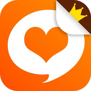 Mico Premium APK Free Download - Android Apps Cracked