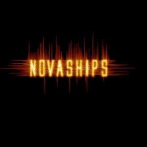 NOVASHIPS