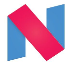 Nougat for Zooper