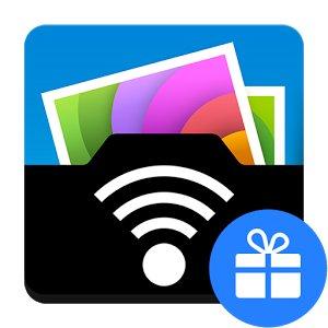 PhotoSync Bundle Add-On