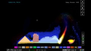 Powder Toy android free