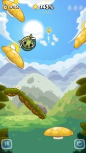 Roll Turtle apk free