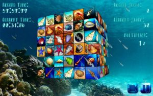 Shellistry android free