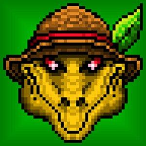 Siralim 2 (Roguelike RPG)