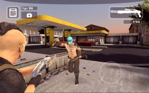 Slaughter apk free